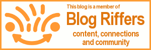 Blog Riffers: building content, connections and community
